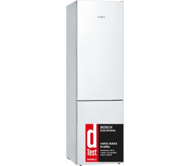 Bosch KGE39VW4A + DOPRAVA ZDARMA