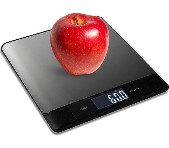 Media-Tech Smart kuchyňská váha BT MT5516