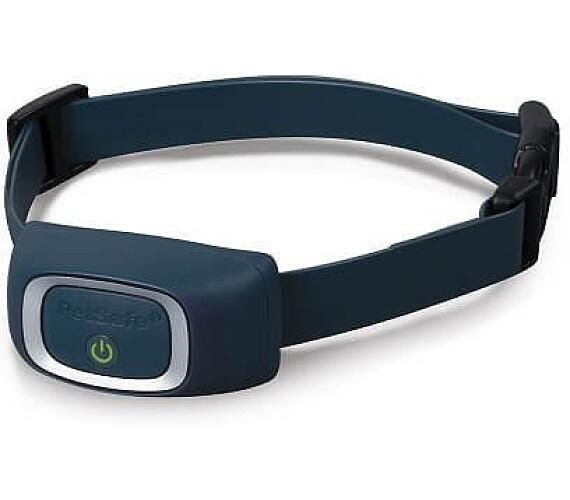 PetSafe extra obojek pro elektronický obojek PetSafe 300/600/900m - STANDARD