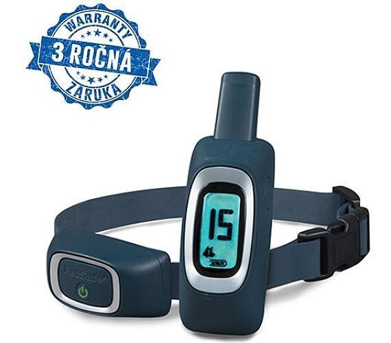 PetSafe elektronický obojek + DOPRAVA ZDARMA