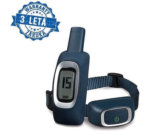 PetSafe elektronický obojek pro malé a střední psy + DOPRAVA ZDARMA