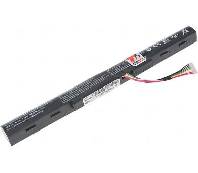 Baterie T6 power Acer Aspire E5-475 + DOPRAVA ZDARMA