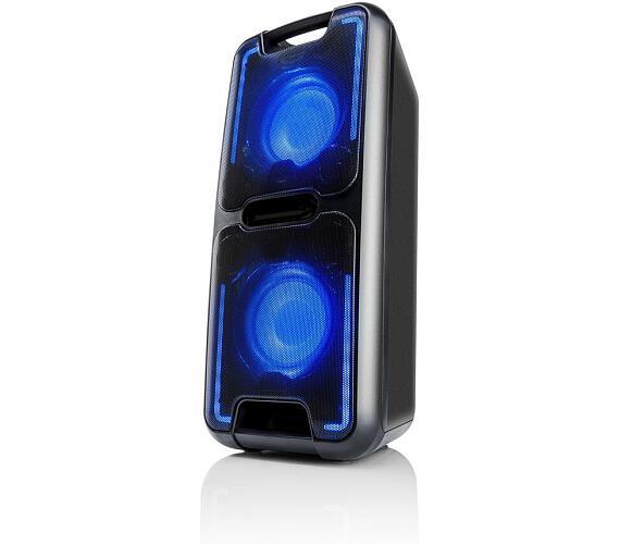 GoGEN BPS 686X Bluetooth + DOPRAVA ZDARMA