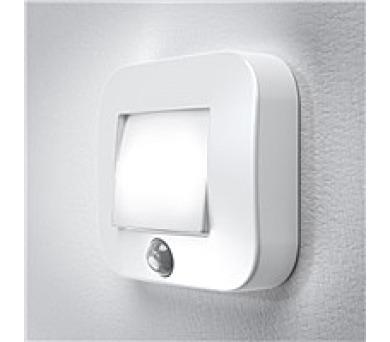 OSRAM LED svítidlo NIGHTLUX Hall White