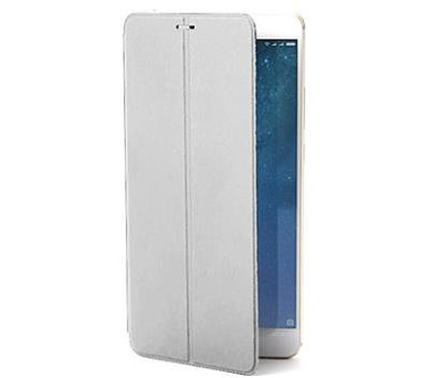 Xiaomi NYE5646TY Original Folio pouzdro Grey Pro Mi Max 2