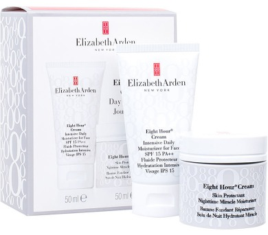 Denní pleťový krém Elizabeth Arden Eight Hour Cream