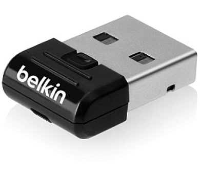 BELKIN Bluetooth USB mini adaptér - 10m