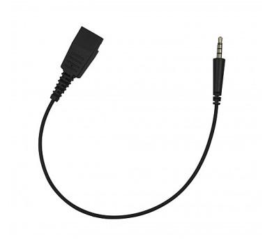 Jabra Headset Cord - Speak