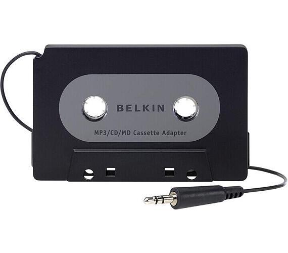 BELKIN kazetový adaptér (F8V366bt)