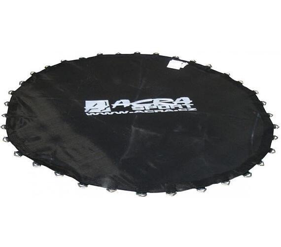 ACRA Skákací plocha na trampolínu 366 cm - CAA24/2