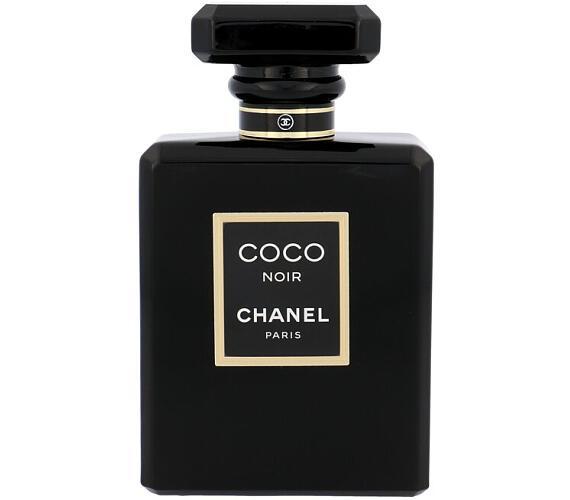 Chanel Coco Noir + DOPRAVA ZDARMA