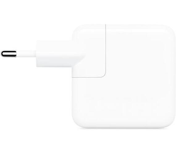 30W USB-C Power Adapter (MR2A2ZM/A)