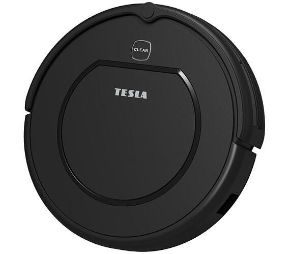 Tesla RoboStar T10 + DOPRAVA ZDARMA