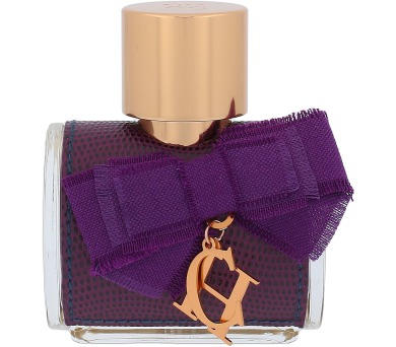 Parfémovaná voda Carolina Herrera CH Eau de Parfum Sublime + DOPRAVA ZDARMA