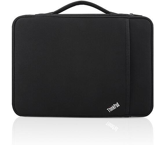 ThinkPad 12 inch Sleeve (4X40N18007)