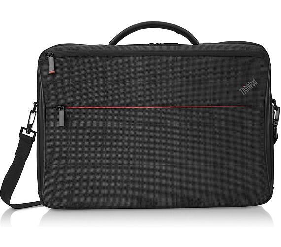 ThinkPad Professional 15.6