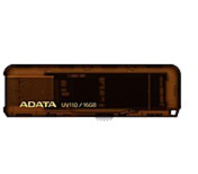 ADATA Flash Disk 16GB USB 2.0 DashDrive UV110