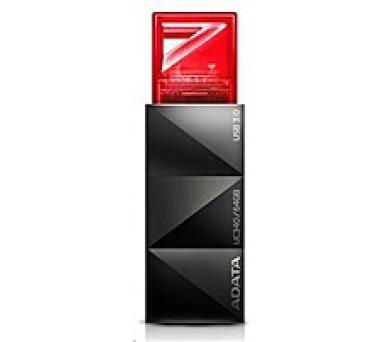 ADATA Flash Disk 64GB USB 3.0 DashDrive Choice UC340