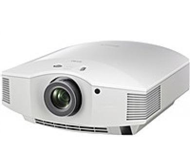 SONY projektor VPL-HW65/W
