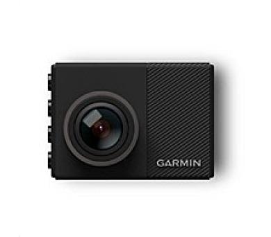 Garmin Dash Cam 65W - kamera pro záznam jízdy s GPS (010-01750-15)