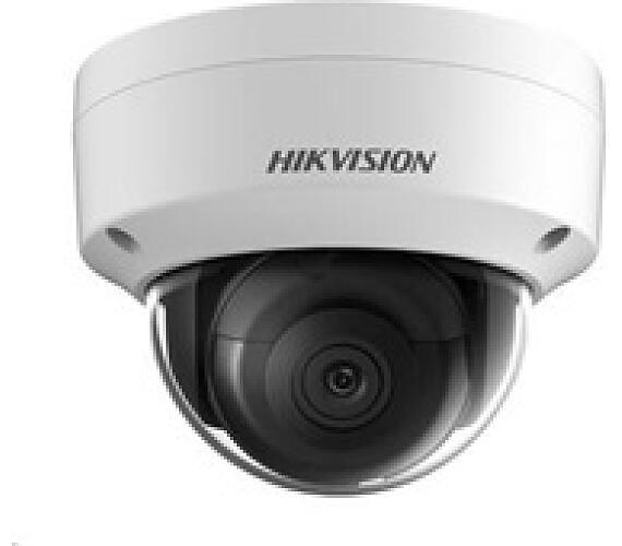 HIKVISION IP kamera 3Mpix