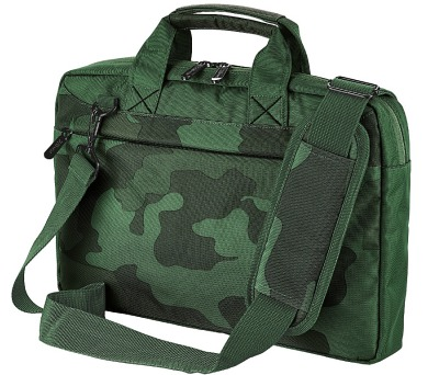 "TRUST Bari Carry Bag for 13.3"" laptops"