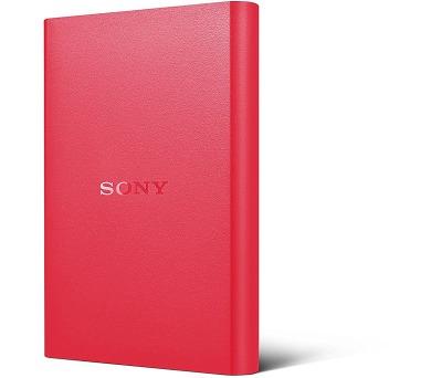 "Sony 2.5"" externí HDD 1TB"