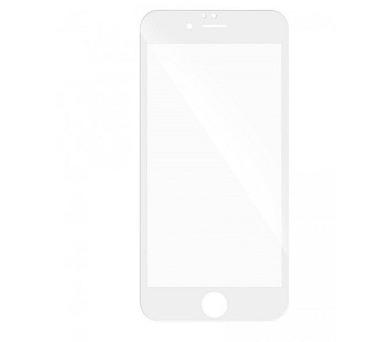 5D tvrzené sklo Xiaomi Redmi Note 5A/Prime Black (FULL GLUE)