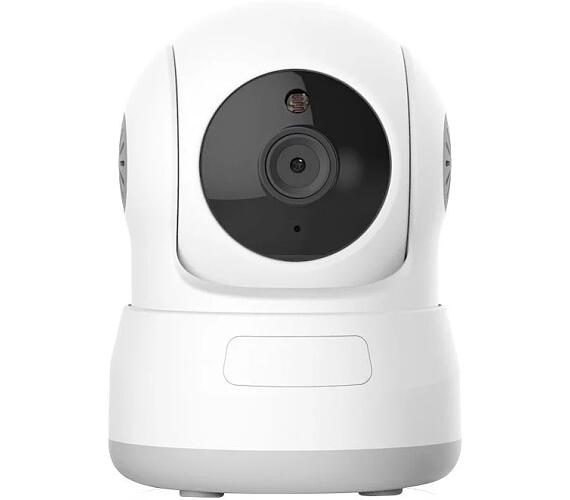iGET HomeGuard HGWIP711 bezdrátová IP kamera + DOPRAVA ZDARMA