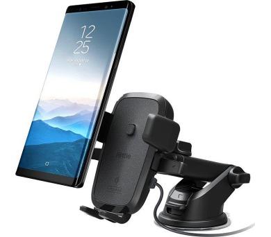 iOttie Easy One Touch 4 Qi Wireless Fast Charg + DOPRAVA ZDARMA