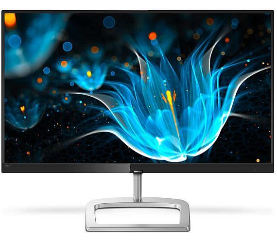 Philips 276E9QDSB - FHD,IPS,HDMI,DVI (276E9QDSB/00) + DOPRAVA ZDARMA