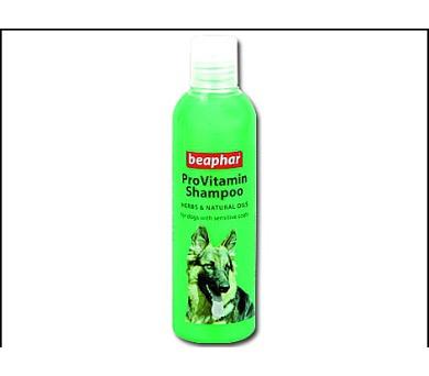 Beaphar ProVitamin pro citlivou kůži 250ml