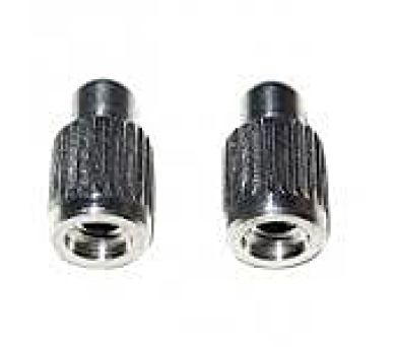 Elektrody Canifugue/Canicom/Pet at School - různé délky - 15 mm