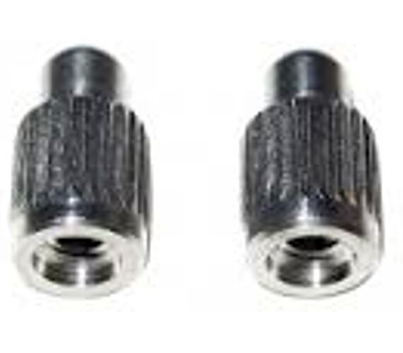 Elektrody Canifugue/Canicom - různé délky - 15 mm