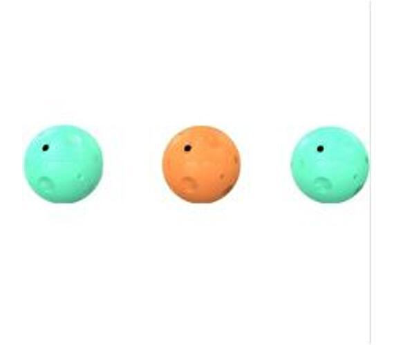 Petkit náhradní míčky do škrabadla