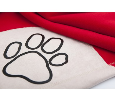Reedog Red Paw - L
