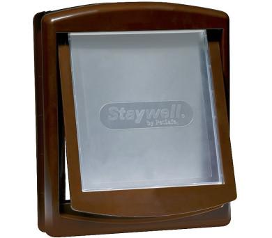 Staywell 775 original + DOPRAVA ZDARMA