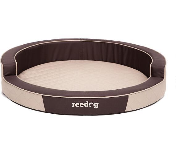 Reedog Beige Ring - L + DOPRAVA ZDARMA
