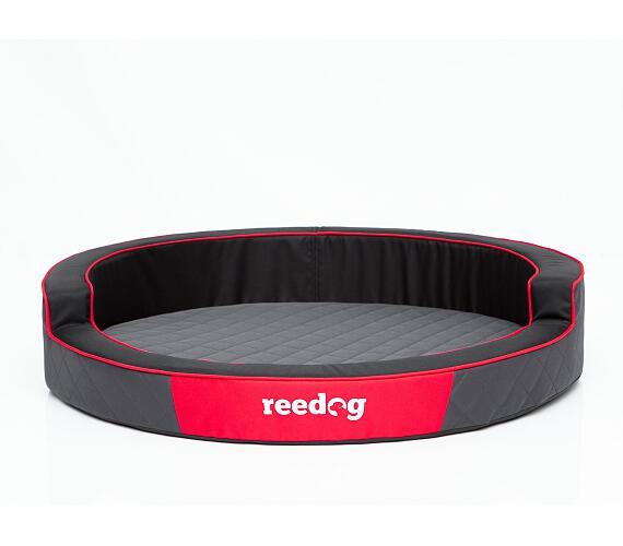 Reedog Grey Ring - L + DOPRAVA ZDARMA
