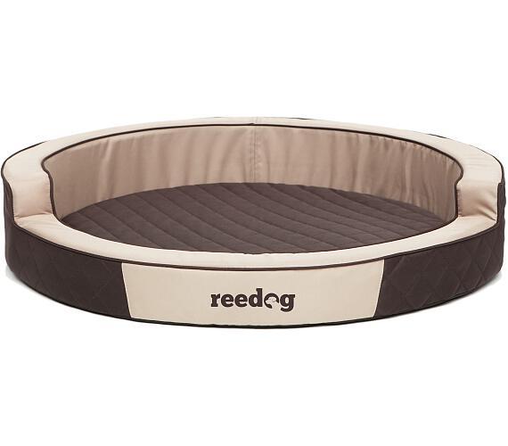 Reedog Brown Ring - L + DOPRAVA ZDARMA