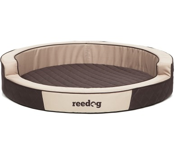 Reedog Brown Ring - XL + DOPRAVA ZDARMA