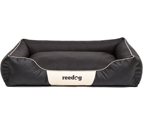 Reedog Black & Beige Perfection - L + DOPRAVA ZDARMA