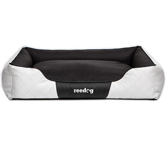 Reedog White Perfection - 4XL + DOPRAVA ZDARMA