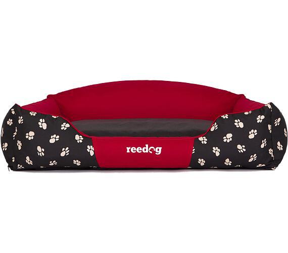 Reedog Red King - L + DOPRAVA ZDARMA