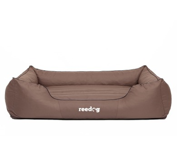 Reedog Comfy Light Brown - XXL + DOPRAVA ZDARMA