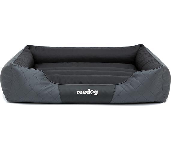Reedog Grey Tommy - 3XL + DOPRAVA ZDARMA