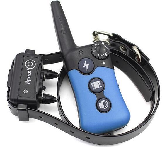 Petrainer PET619 - pro 1 psa + DOPRAVA ZDARMA