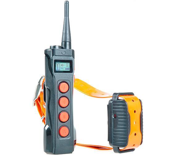 Aetertek AT-919C - pro 1 psa + DOPRAVA ZDARMA