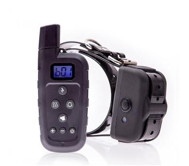 Reedog MX-600 Medium - pro 1 psa + DOPRAVA ZDARMA