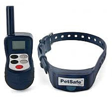 PetSafe Little Dog 350m - pro 1 psa + DOPRAVA ZDARMA